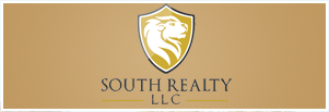 South Realty | Melanie Nichols