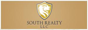 South Realty | Melanie Nichols